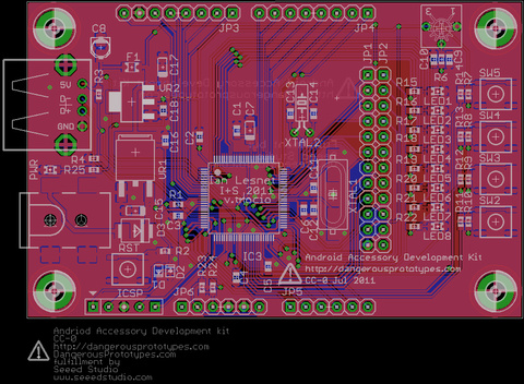 Pcb-Android-Accessory-Dev-kit-v1b.jpg