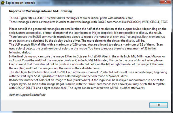 CadsoftEagle-ImportImage-tutorial5.png