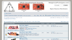 Forum-phpbb3-firstlook.png