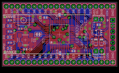 Pcb-LC4032V-CPLD-breakout-v1.png