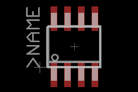 Eagle-parts-SOIC-8 footprint.png