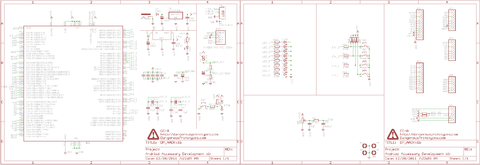 Cct-Android-Accessory-Dev-kit-v1b.png