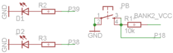 Cpld-tutorial-external-circuit.png
