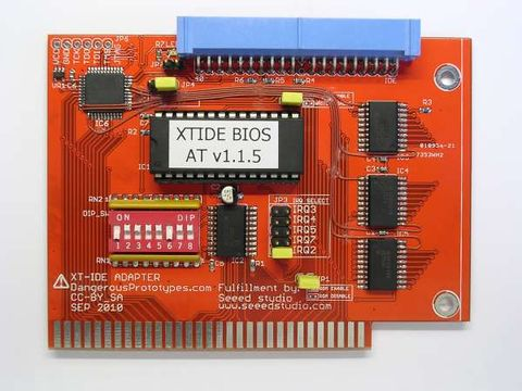 Prototype-XTIDE-controller-CPLD.jpg