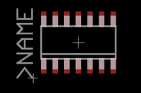 Eagle-parts-SOIC-14 footprint.png